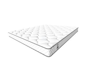 瑞德家居 喜临门制作·1号垫 邦尼尔弹簧  抗菌防螨面料 1.5*1.9m床垫