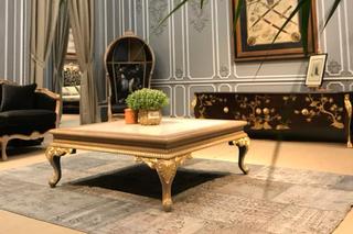 法式风格 欧洲进口榉木 桃花芯 柔软座包 饱满不易塌陷 气质高雅 单人沙发