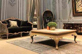 法式风格 欧洲进口榉木 桃花芯 柔软座包 饱满不易塌陷 气质高雅 沙发组合(1+2+3)