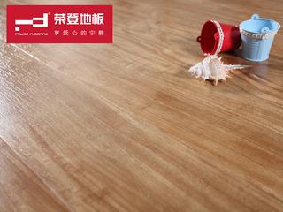 仿实木强化地板 复合木地板12mm 秋水伊人系列 相思怡人 环保地板 FL02