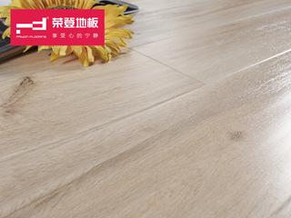 (物流点送货入户+安装含辅料)仿实木强化地板 复合木地板12mm  北美特工系列 橡影如画 环保地板 CC03 厂家直销