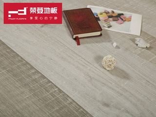 (物流点送货入户+安装含辅料)仿实木强化地板 复合木地板12mm 欧洲之风 环保地板 CB002 厂家直销