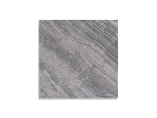 赋隆陶瓷 通体大理石 耐磨抗污800*800mm每箱3片 墙/地砖 874TT摩根深灰