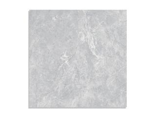 赋隆陶瓷 通体大理石 耐磨抗污800*800mm每箱3片 墙/地砖 877TT罗利浅灰