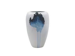 新中式风格 陶瓷 花器